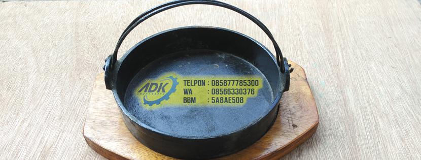 hot-plate-mangkuk-fitur