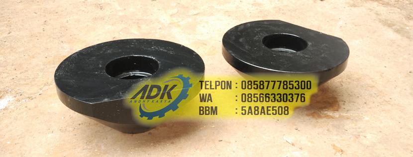 adjusting-spare-part-sawit